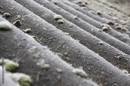Asbest - 19908341