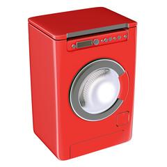 lavatrice03
