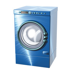 lavatrice04