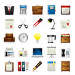 Office Icon set - Part of Meloti Icon Series