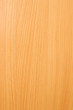 Light yellow wooden background