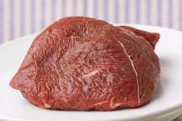Rindfleisch,roh