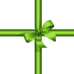 gift darkgreen