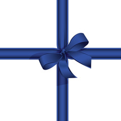 gift darkblue