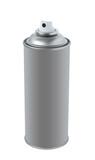 Fototapety Spray tin