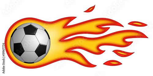 weltmeister fußball