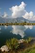 Lake Story VI