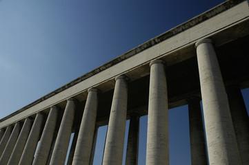 Rationalist architecture 03