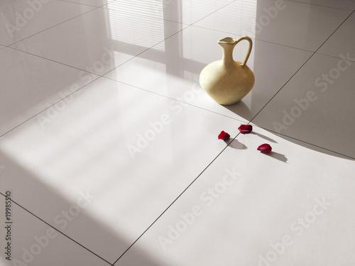 floor gres - 19985510