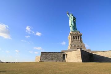 Miss Liberty #1