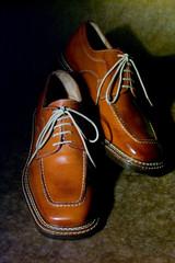 Schuhe,Herrenschuhe braun