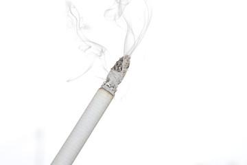 Dipendenza Dal Fumo