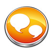 Discussion button for chat, blog or forum