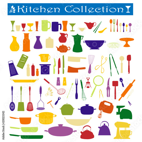 kitchen 12.svg