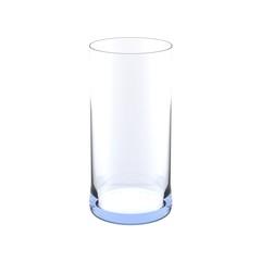 glas leer