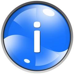 Button Info V