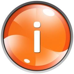Button Info IV