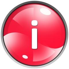 Button Info VII