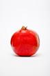 Whole Pomegranate fruit