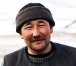 nomad Asian