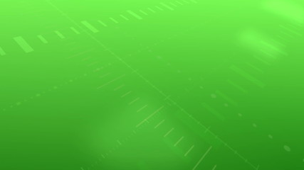 Green scales - animated backgrounds (loop, HD, 29.97 fps)