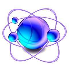 atom 02
