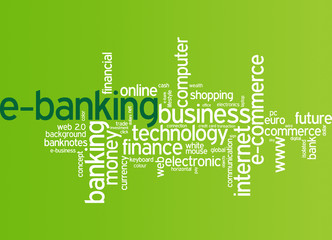 e-Banking / eBanking