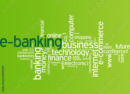 direct ebanking com