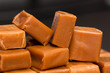 caramels bretons - 20075314