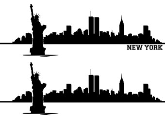 NYC2010