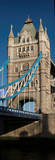 Tower Bridge - 20086152