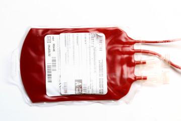 Blutbeutel