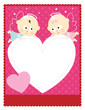 8.5x11 Valentine Flyer/card