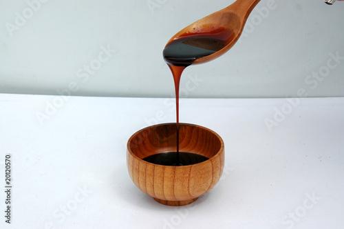 molasses - pekmez - 20120570