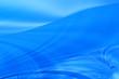 azul fondo