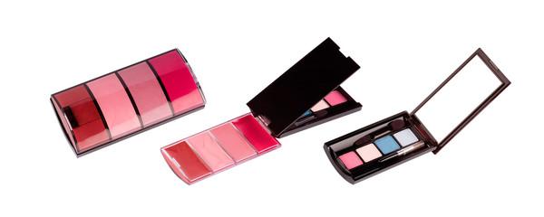 maquillage 01