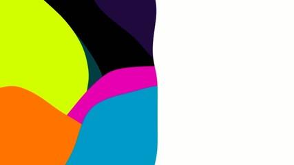 colorful_circle_revolution2