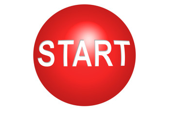 Start|Start|
