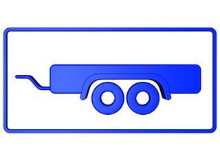 LKW-Anhänger 01