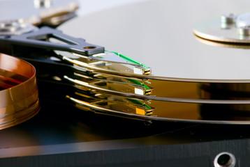 harddisk 11