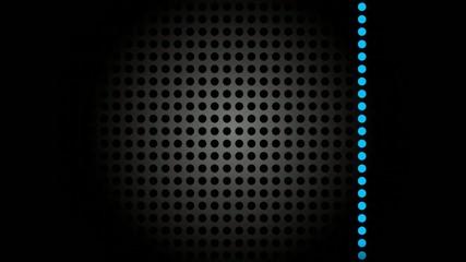 dot_lines