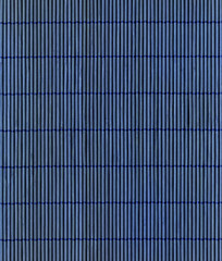 Blue, faded matting texture, close up, 18.3 MB