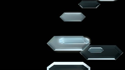 crystal_rotation_black