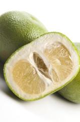 hybrid sweetie fruit hybrid grapefruit pomelo from israel