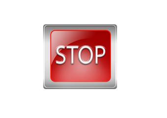 Stop|Stop|