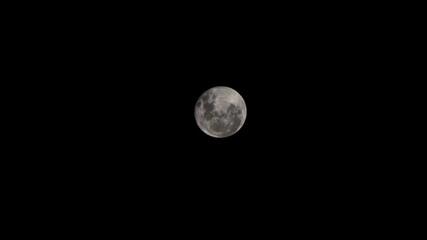 Full moon06
