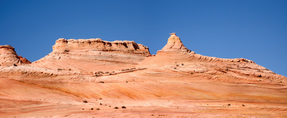Paria Canyon, Vermilion Cliffs
