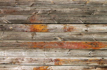Old boards  texture