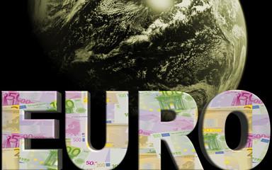 euro_c