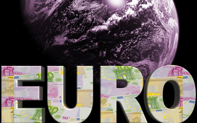 euro_d